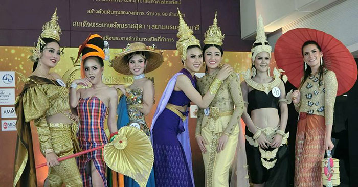 Miss-Tourism-Queen-Thailand-2017-03.jpg