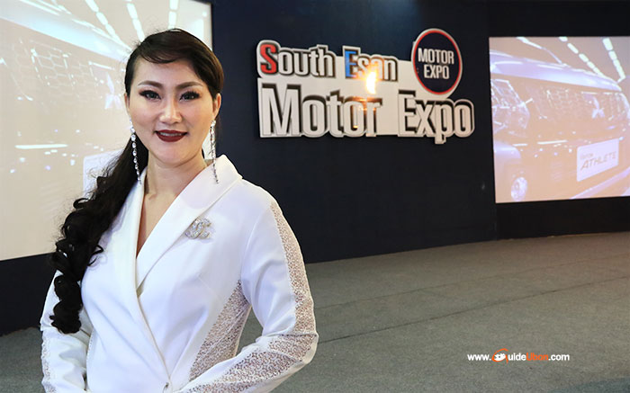 South-Esan-Motor-Expo-2018-14.jpg