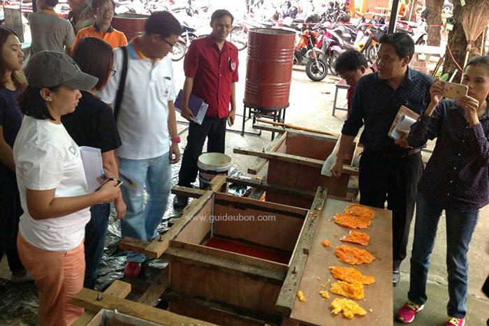 UBON-INTERNATIONAL-WAX-FESTIVAL-2016-05.jpg