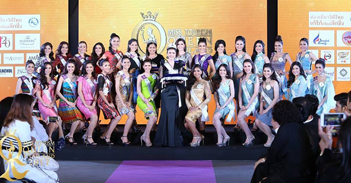 Miss-Tourism-Queen-Thailand-2017-02.jpg
