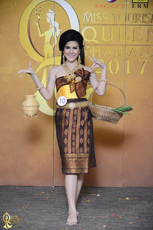 Miss-Tourism-Queen-Thailand-2017-05.jpg
