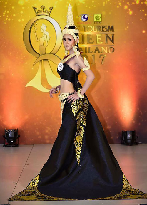 Miss-Tourism-Queen-Thailand-2017-06.jpg