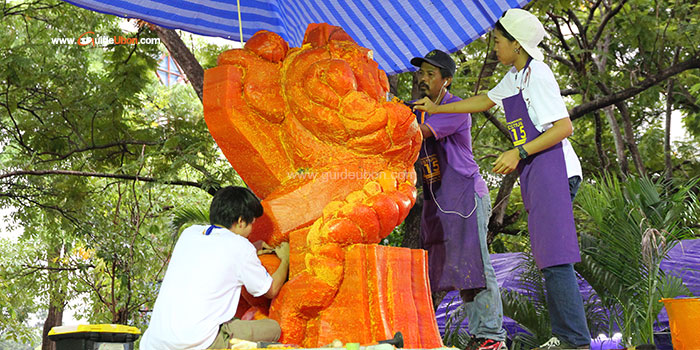 UBON-INTERNATIONAL-WAX-FESTIVAL-2016-06.jpg