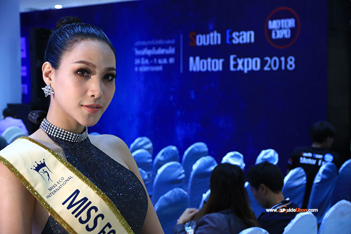 South-Esan-Motor-Expo-2018-05.jpg